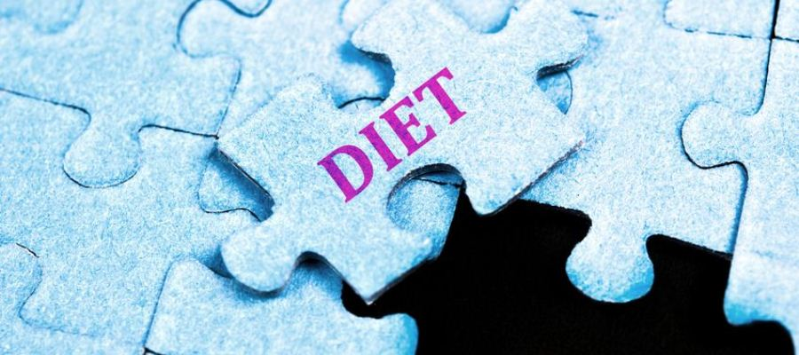 Diet and Meal Plans to Lose Weight – The Best in 2013!