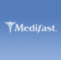 Medifast Coupon