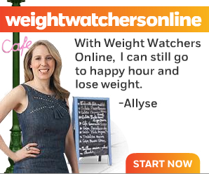 Weight Watchers Review: