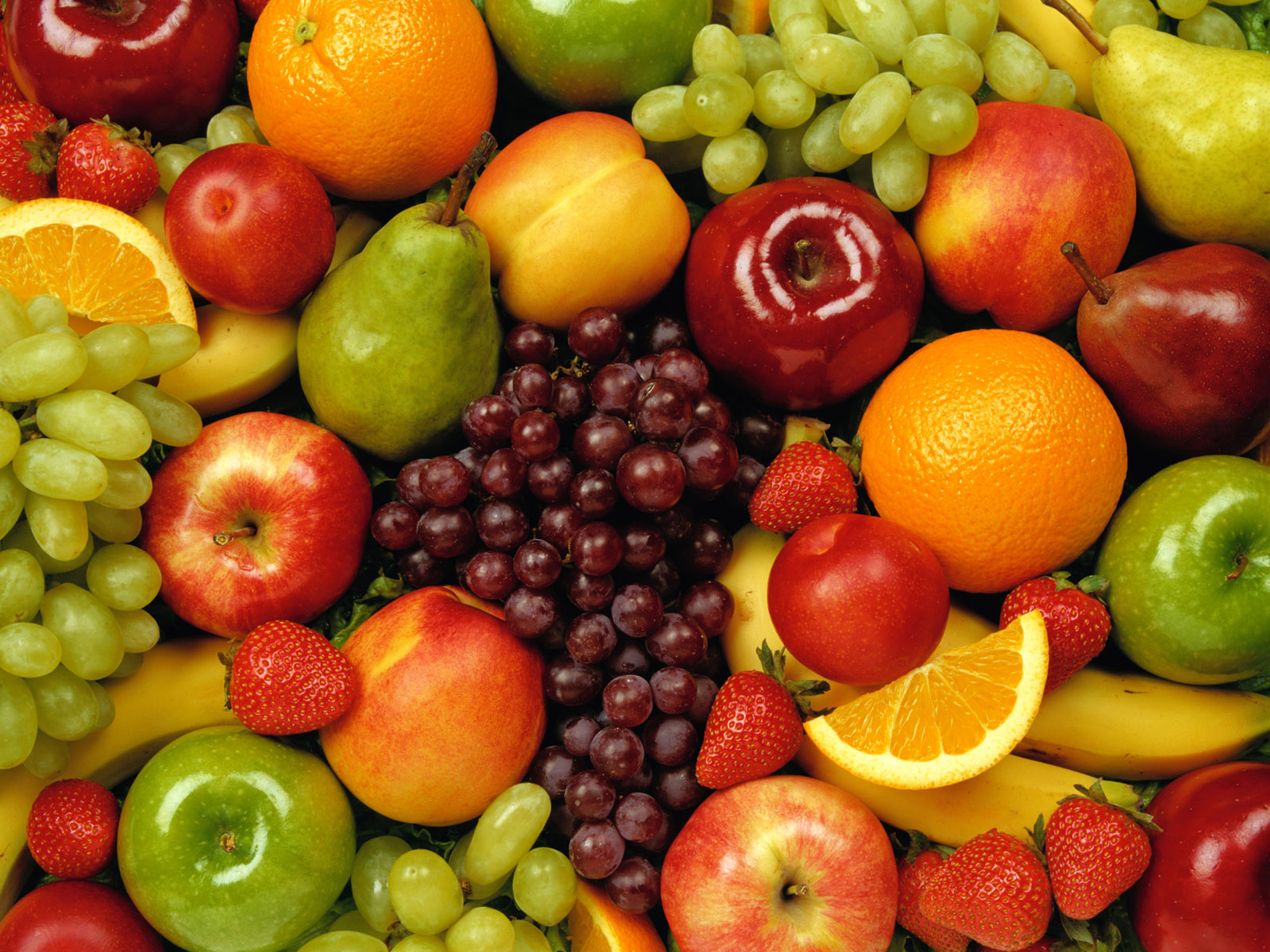 How to Incorporate Healthy Eating Into Your Lifestyle