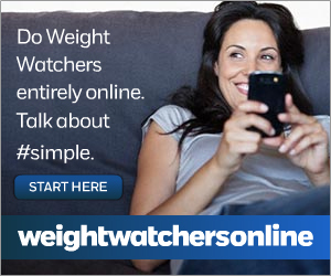 weight watchers online coupons 2014