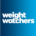 Weight Watchers Coupons and Promotional Codes for 50% Off in December 2015